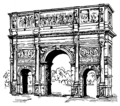 Archway (PSF).png