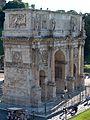 Arco de Constantino 03.JPG