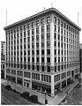Arctic Building, Seattle, ca 1917 (MOHAI 206).jpg