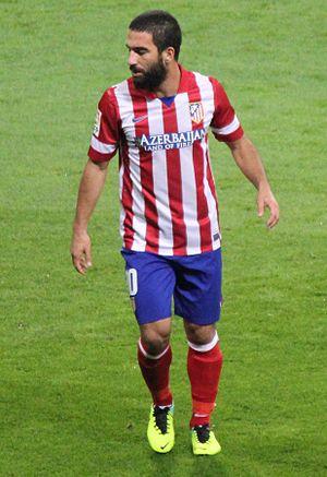 maillot de foot barcelone 6 ans wikipedia