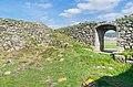 Areosa fortress 16.jpg
