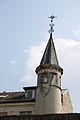 Argenteuil Abbaye Notre-Dame 573.JPG