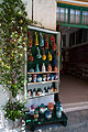 Argyroupoli ceramic shop.jpg