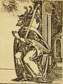Ariadne florentina; six lectures on wood and metal engraving, with appendix; given before the University of Oxford in Michaelmas term, 1872. (1892) (14576579698).jpg