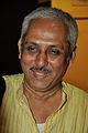 Arindam Rana - Kolkata 2016-03-29 3198.JPG
