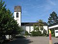 Aristau Kirche aussen1.jpg