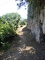 Aristotle's School - Path 2.jpg