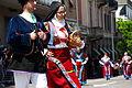 Aritzo - Costume tradizionale (07).JPG