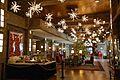 Arizona Biltmore Lobby-1.jpg