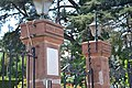 Arkleton, 852 Schoeman Street Arcadia Pretoria 001.jpg