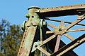 Arkwright Bridge details.JPG