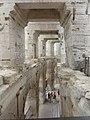 Arles arenes 8.jpg