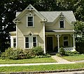 ArlingtonMA ThomasSwadkinsHouse.jpg