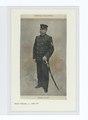 Armada nacional - Oficial de mar. (Naval Officer, c. 1900) (NYPL b14896507-83720).tif