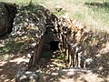 Armeni Friedhof 46.JPG