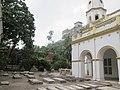 Armenian Church of the Holy Resurrection in Dhaka (23942848399).jpg