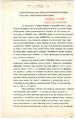 Armia Polska - Raport dotyczący działalności ukraińskich nacjonalistów - 701-007-005-066.pdf