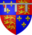 Armoiries Richard de Shrewsbury.png
