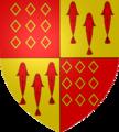 Armoiries Rohan-Chabot.png