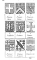 Armorial Dubuisson tome1 page120.png