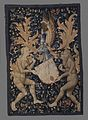 Armorial Tapestry LACMA 46.4.3.jpg