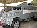Armoured vehicles 1948 IMG 0939.JPG