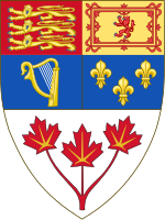 Arms of Canada.svg