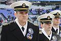 Army-Navy Game 2016 - Navy Photo 27.jpg