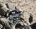Army Rangers assault and raid enemy compound 141115-A-QU939-196.jpg