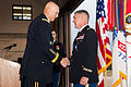 Army chief of staff presents Soldier's Medal 131101-A-NX535-032.jpg