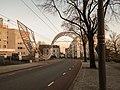 Arnhem, kantoorpand Liander foto12011-02-03 17.15.jpg
