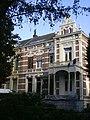 Arnhem-boulevardheuvelink-09150024.jpg