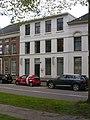 Arnhem-jansbinnensingel-04190003.jpg