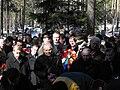 Arnold Meri funeral 280.jpg