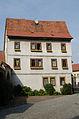 Arnstadt, Kirchgasse 1, 09-2014-001.jpg