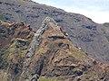 Around Pico do Areeiro, Madeira, Portugal, June-July 2011 - panoramio (27).jpg
