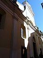 Arquata Scrivia-chiesa san giacomo maggiore-facciata1.jpg