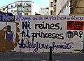Arran's feminist mural in Valencia.jpg