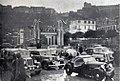 Arrivée du rallye Monte-Carlo 1936.jpg