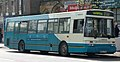 Arriva Kent & Sussex 3020.JPG