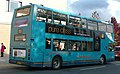 Arriva The Shires 5422 W422 XKX rear.JPG