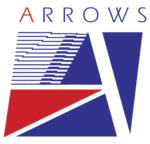 Arrows Grand Prix logo.png