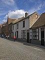 Arsenaalstraat 45 Brugge.jpg