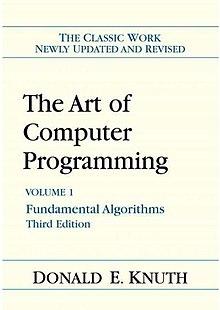 everest program bináris opciókhoz