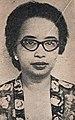 Artati Marzuki-Sudirjo, Sang Saka Melanglang Djagad, p14.jpg