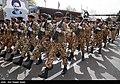 Artesh Iran Army 002.jpg