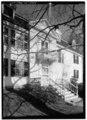 Arthur Astor Carey House - 079878pu.tif