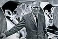 Arthur C. Clarke 1965.jpg