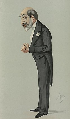 Arthur Helps, Vanity Fair, 1874-08-15.jpg