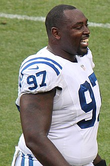 Arthur Jones (American football).JPG